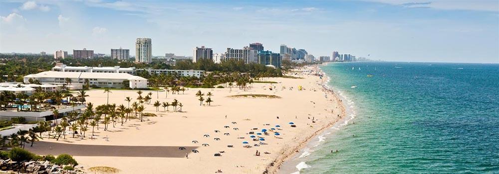 Brainspotting Phase 1: Ft Lauderdale, FL – Jan 24 – 26, 2020