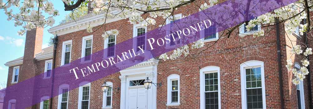 Memphis Brainspotting Workshop Postponed