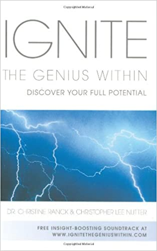 Ignite The Genius Within